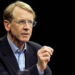 famous quotes, rare quotes and sayings  of John Doerr