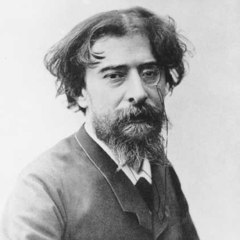 famous quotes, rare quotes and sayings  of Alphonse Daudet