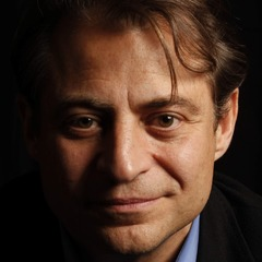 famous quotes, rare quotes and sayings  of Peter Diamandis