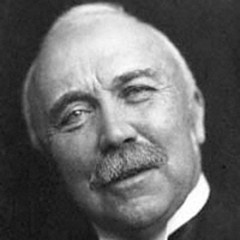 famous quotes, rare quotes and sayings  of Henry Campbell-Bannerman