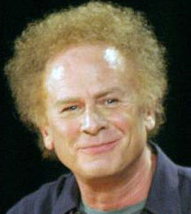 famous quotes, rare quotes and sayings  of Art Garfunkel