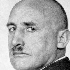 famous quotes, rare quotes and sayings  of Julius Streicher