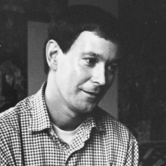 famous quotes, rare quotes and sayings  of Joe Orton