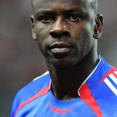 famous quotes, rare quotes and sayings  of Lilian Thuram