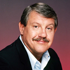 famous quotes, rare quotes and sayings  of Alex Karras