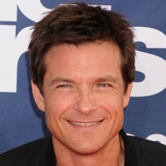 famous quotes, rare quotes and sayings  of Jason Bateman