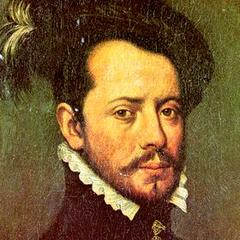 famous quotes, rare quotes and sayings  of Hernando Cortes