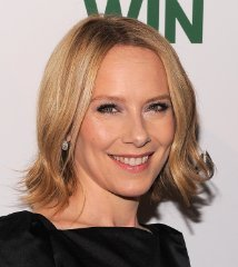 famous quotes, rare quotes and sayings  of Amy Ryan