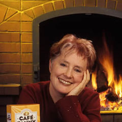 famous quotes, rare quotes and sayings  of Alice Waters