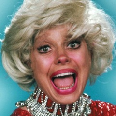 famous quotes, rare quotes and sayings  of Carol Channing