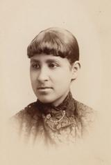 famous quotes, rare quotes and sayings  of Mary Church Terrell