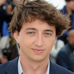 famous quotes, rare quotes and sayings  of Benh Zeitlin