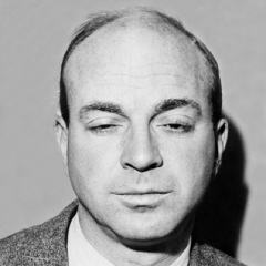 famous quotes, rare quotes and sayings  of John Dos Passos