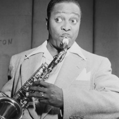 famous quotes, rare quotes and sayings  of Louis Jordan