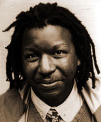 famous quotes, rare quotes and sayings  of Cornelius Eady
