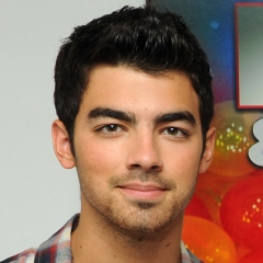 famous quotes, rare quotes and sayings  of Joe Jonas