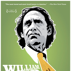 famous quotes, rare quotes and sayings  of William Kunstler