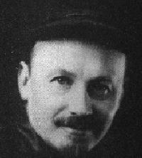 famous quotes, rare quotes and sayings  of Nikolai Bukharin