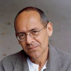 famous quotes, rare quotes and sayings  of Bernard Stiegler