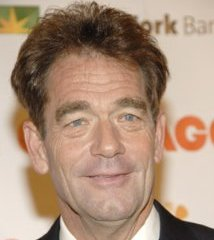 famous quotes, rare quotes and sayings  of Huey Lewis