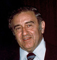 famous quotes, rare quotes and sayings  of Jerry Siegel