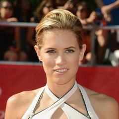 famous quotes, rare quotes and sayings  of Cody Horn