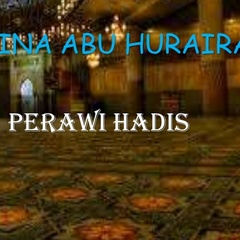 famous quotes, rare quotes and sayings  of Abu Hurairah