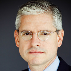 famous quotes, rare quotes and sayings  of David Brock
