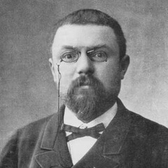 famous quotes, rare quotes and sayings  of Henri Poincare