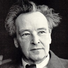 famous quotes, rare quotes and sayings  of Arthur Honegger