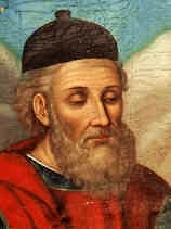 famous quotes, rare quotes and sayings  of Diodorus Siculus