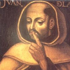 famous quotes, rare quotes and sayings  of John of the Cross