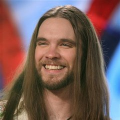 famous quotes, rare quotes and sayings  of Bo Bice