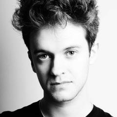 famous quotes, rare quotes and sayings  of Alex Day