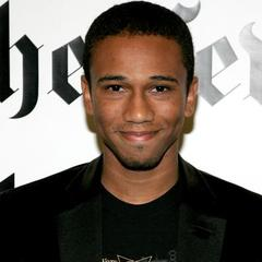 famous quotes, rare quotes and sayings  of Aaron McGruder