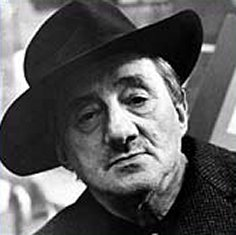 famous quotes, rare quotes and sayings  of John Barbirolli