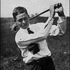 famous quotes, rare quotes and sayings  of Bobby Jones
