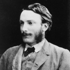famous quotes, rare quotes and sayings  of John William Strutt