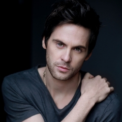 famous quotes, rare quotes and sayings  of Tom Riley