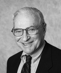 famous quotes, rare quotes and sayings  of Kenneth Arrow