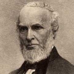 famous quotes, rare quotes and sayings  of John Greenleaf Whittier