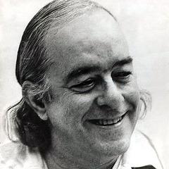 famous quotes, rare quotes and sayings  of Vinicius de Moraes