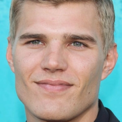famous quotes, rare quotes and sayings  of Chris Zylka