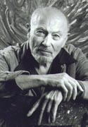 famous quotes, rare quotes and sayings  of Jules Olitski
