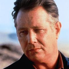 famous quotes, rare quotes and sayings  of J. T. Walsh