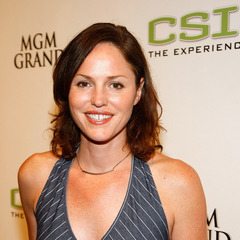 famous quotes, rare quotes and sayings  of Jorja Fox