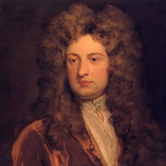 famous quotes, rare quotes and sayings  of John Vanbrugh