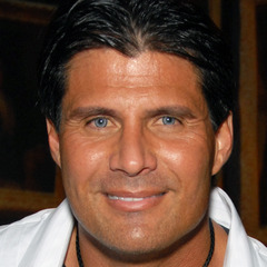 famous quotes, rare quotes and sayings  of Jose Canseco