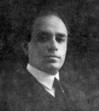 famous quotes, rare quotes and sayings  of Antonio Porchia