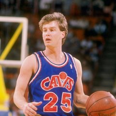 famous quotes, rare quotes and sayings  of Mark Price